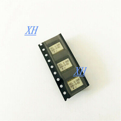 1pcs Rmk-3-92 X3 Frequency Multiplier 50 Output 450 To 900 Mhz