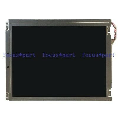 NL6448BC33-59 LCD CCFL Display Screen 640x480 Replacement Parts 10.4