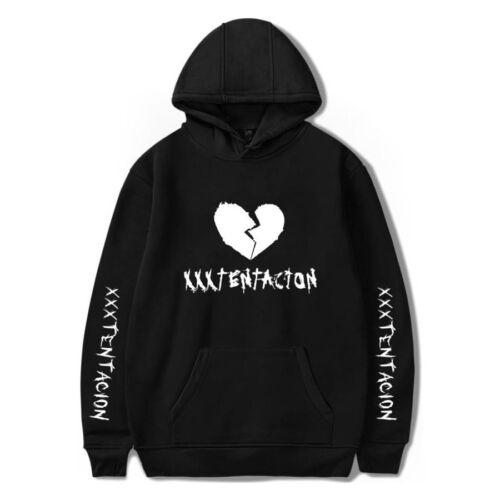 revenge kill hoodie men black white print
