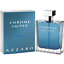 Azzaro-Chrome-United-EDT-100ml-for-Men-Branded-Perfume