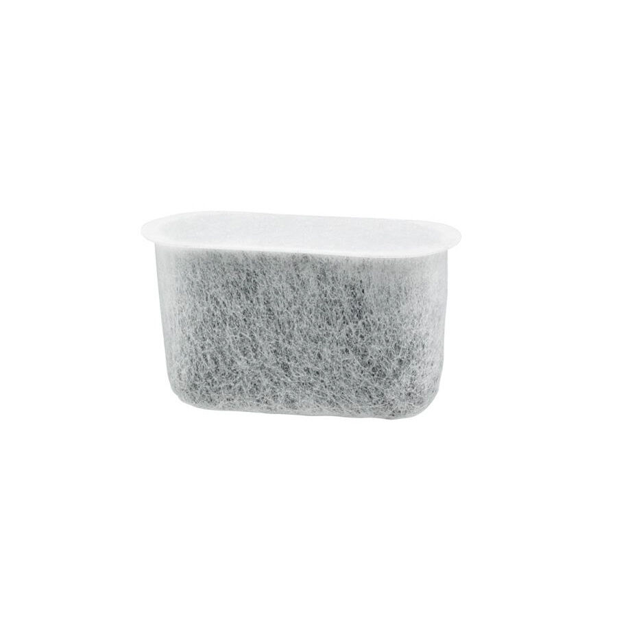 Charcoal Water Filter Replacement for Cuisinart Coffee Makers,DCC-RWF