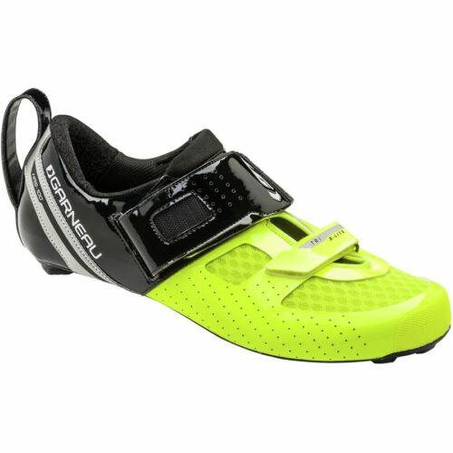 Louis Garneau Tri X-Lite II Shoes - REG $200
