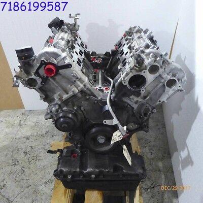 Dodge Sprinter 2500 Van 3.0L Engine 6cyl OEM 95K Miles 2010 2011 2012 2013 2014