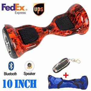 HOVER BOARDS 155 USD BEST QUALITY AND RATE-FREE SHIPPING FROM ALBERTA BUSINESS
