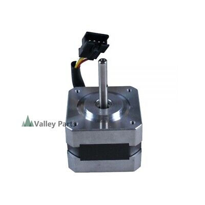 Roland Fj-740 Vp-540 Fp-740 Re-640 Vs-640 Pump Motor Wiper Motor- 1000000270