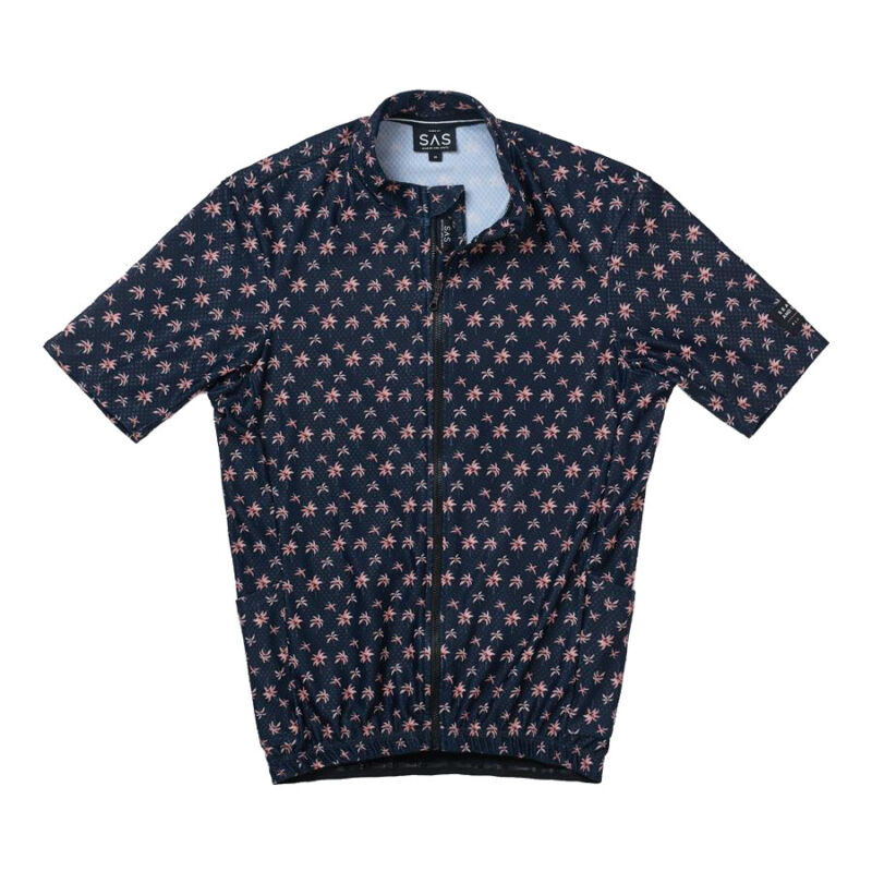 Search and State Tres Palms S2-R Printed Jersey L