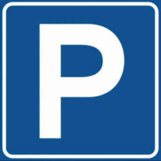Perth Royal Show Parking