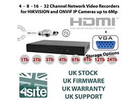 only HD and iP CCTV Systems Supplied and Installed Cheshire,Wirral and Merseyside
