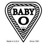 2d9b2b863dcfb1 babyoclothingco   eBay Stores
