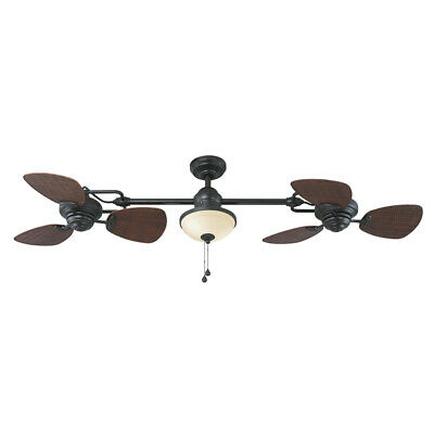 Outdoor Indoor Patio (Outdoor/Indoor Ceiling Fan 74