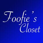 Foofie's Closet