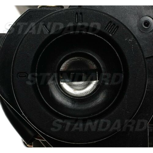 Ignition Lock And Cylinder Switch For 2002-2004 Acura RSX