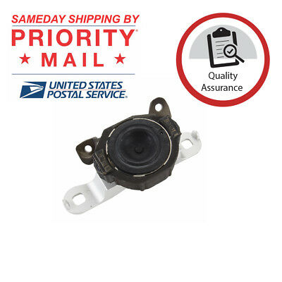 For Volvo V50 S40 C70 C30 Lower Passenger Right Engine Motor Mount Pro Parts