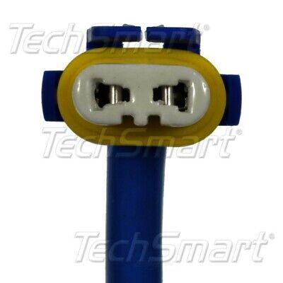 Headlight Wiring Harness Standard F90008