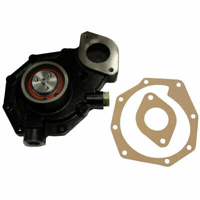 Compatible With John Deere Tractor Water Pump Re500734 4630 4700 4710 4720 5403