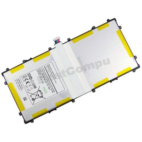 9000mah Battery For Samsung Google Nexus 10 Tablet Gt-p81...