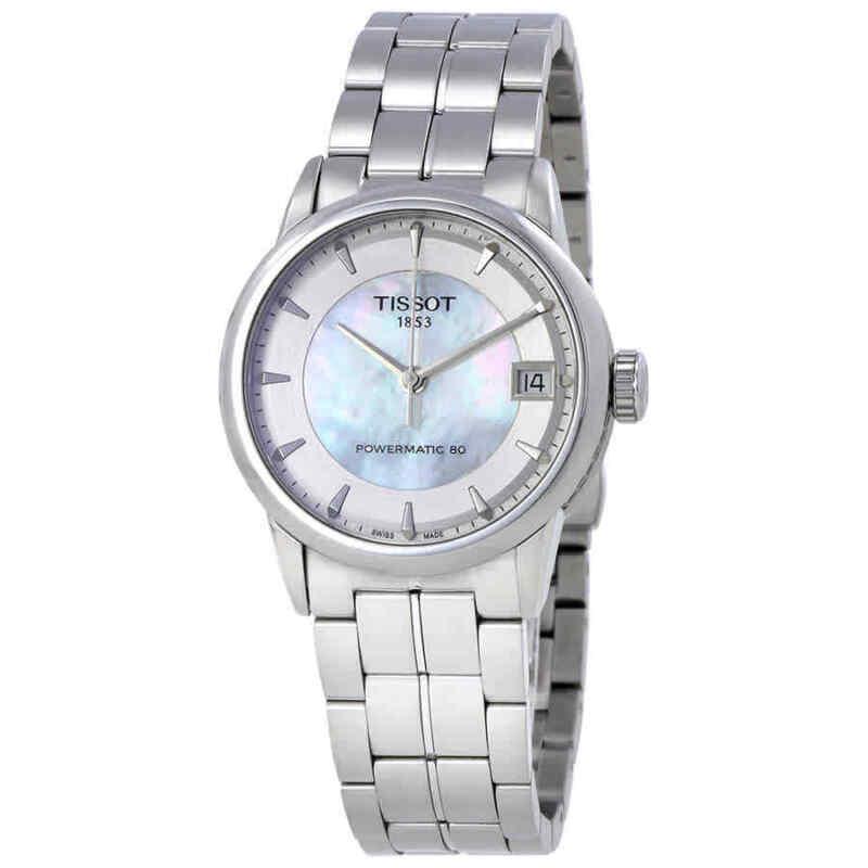 Tissot-Luxury-Powermatic-80-MOP-Ladies-Watch-T0862071111100