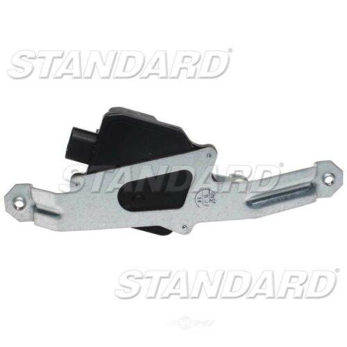 Door Lock Actuator Motor-Power Door Lock Actuator Front-Left//Right Standard