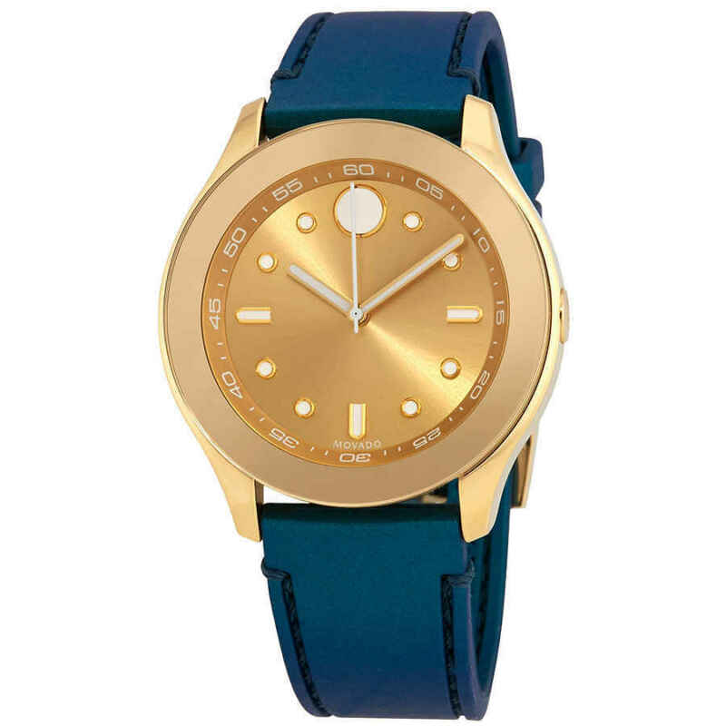 Movado-Bold-Gold-Tone-Dial-Ladies-Watch-3600428