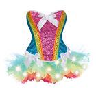 Women's Fairy Tale Dresses