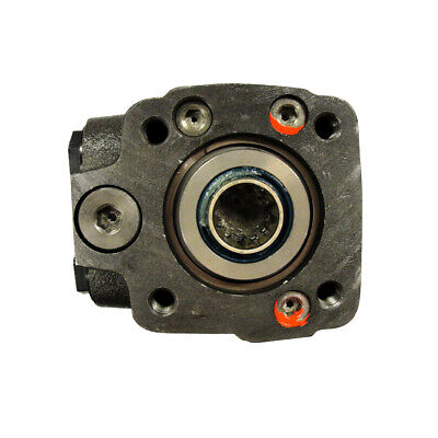 New Complete Tractor Steering Motor For Fordnew Holland 82851795 F2nn3a244ba