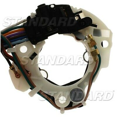 Turn Signal Switch Standard TW-27