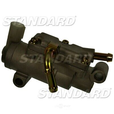 Standard PR163 NEW Fuel Injection Pressure Regulator HONDA 88-91