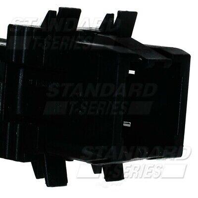 Brake Light Switch Standard SLS323T