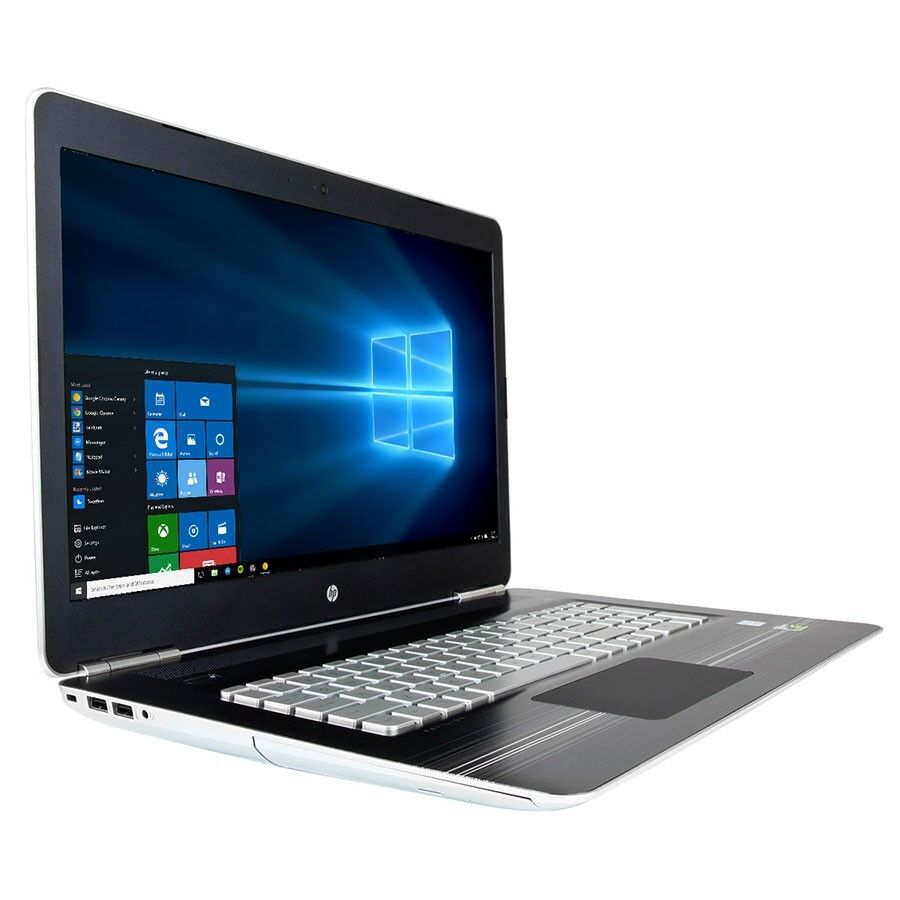 how to find hp laptop manufacture date