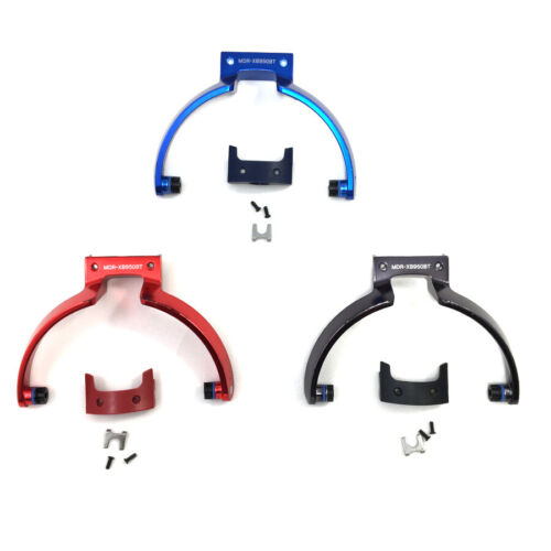 Sony MDR-XB950BT Replacement Left Right Hangers Red Blue Black MDRXB950BT Parts