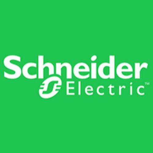 *new & Original * 1pcs Schneider Micrologic 5.0h 47293 , 90 Days Warranty