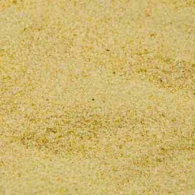Zwiebelgranulat 1 Kg Zwiebeln Granuliert