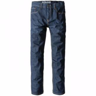 FXD WD-2 Work Jeans - HEAVY DUTY - BRAND NEW - SIZE 34/87R Cannington Canning Area Preview