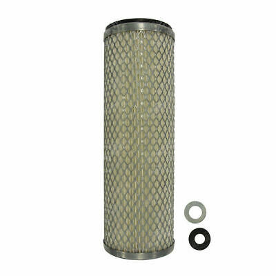 Air Filter Caterpillar 4n0313 910 931 931b 931c 933 933c 933c Lgp 935b