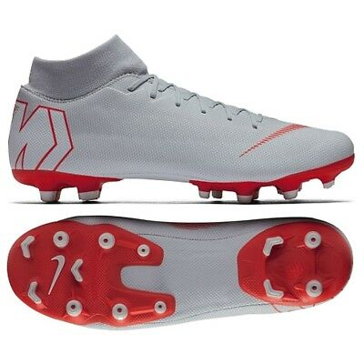 sneakers wholesale outlet recognized brands denmark nike mercurial vapor ix nero test 04629 8b8d4