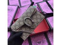 b605137aa444 Gucci in London | Women's Bags & Handbags for Sale - Gumtree
