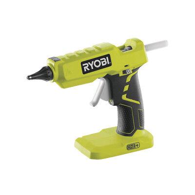 Ryobi 18 V Akku-Heißklebepistole R18GLU-0