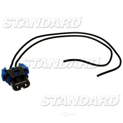 Headlight Connector Standard S-523