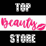 Top Beauty Store