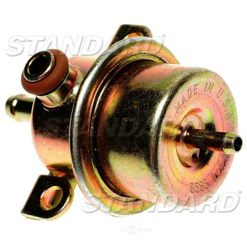 Standard Motor Products PR207 Pressure Regulator Standard Ignition