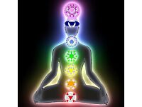 Powerful Indian astrologer in London,spiritual healer&voodoo spell caster.