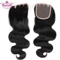 HUMAN Virgin HAIR 55$ le Bundle 16 to 22 pouces