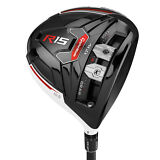 Taylormade R15 460 driver choose your loft & flex & Color