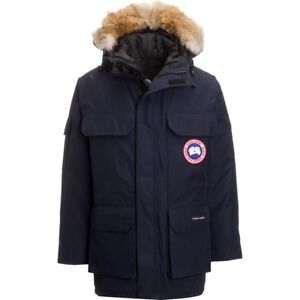 Men's Canada Goose WANTED - Size M or L (READ)