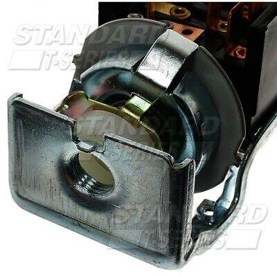 Headlight Switch-TTR Standard DS357T