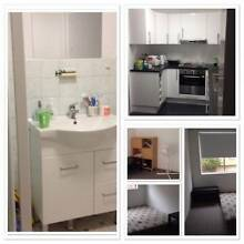 UNIT FOR TAKEOVER IN RYDE Ryde Ryde Area Preview