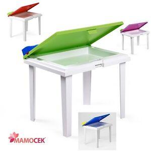 Aladino tavolino bambini tavolo scrivania bimbi per for Tavolino per bambino