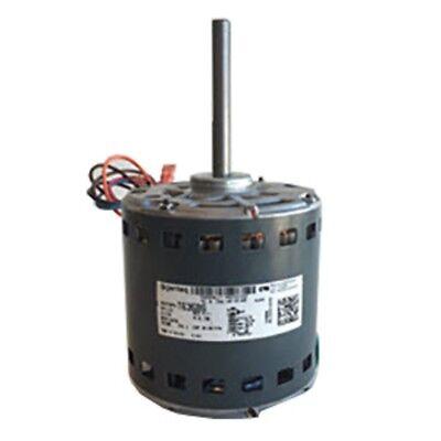 Furnace Blower Motor 12 Hp Hvac Heating Part Ac Goodman Amana Gmc 10759309s