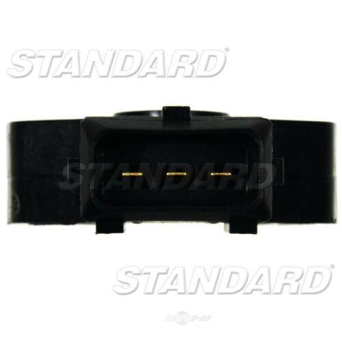 Standard TH30 Throttle Position Sensor- TPS
