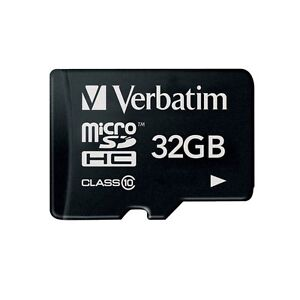 Looking for micro SD card